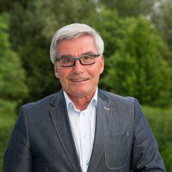 Mart Beckers