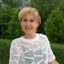 Corrie Terlingen