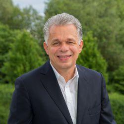 Leon Habets